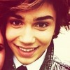 george-shelley-496090.jpg