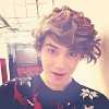 george-shelley-496091.jpg