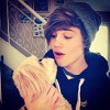 george-shelley-496100.jpg