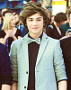 george-shelley-496102.png