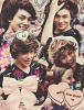 george-shelley-496109.png