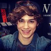george-shelley-496191.jpg