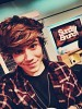 george-shelley-529103.jpg