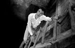david-byrne-537381.jpg