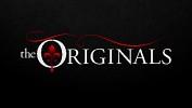soundtrack-the-originals-495688.jpg