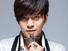 show-luo-477706.jpg