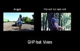 ghp-feat-vivien-480135.jpg