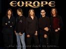 europe-63338.jpg