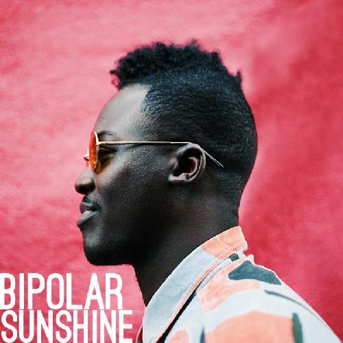 Bipolar Sunshine
