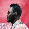 bipolar-sunshine-498078.jpg