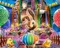 soundtrack-hop-480917.jpeg