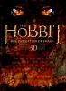 soundtrack-hobit-smakova-draci-poust-482782.jpg