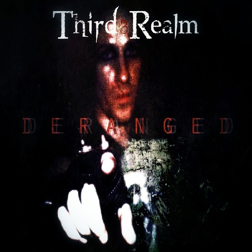 Third Realm