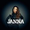 janna-486008.png