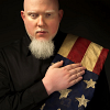 brother-ali-495021.png