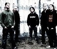 blinded-colony-507073.jpg