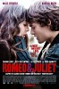 soundtrack-romeo-and-juliet-489096.jpg