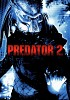 soundtrack-predator-502284.jpg