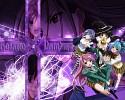 soundtrack-rosario-to-vampire-492509.jpg