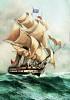sea-shanty-494182.jpg