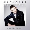 nicholas-mcdonald-501841.jpg