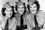 the-andrews-sisters-497892.jpg