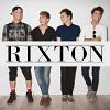 rixton-501362.png