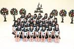 hello-pro-kenshuusei-497242.jpg