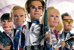 soundtrack-team-america-svetovej-policajt-602438.jpg