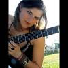 claire-wyndham-580736.jpg