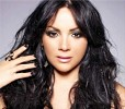 martine-mccutcheon-497975.jpg