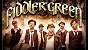 fiddler-s-green-601554.jpg