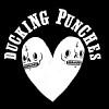 ducking-punches-498236.jpg