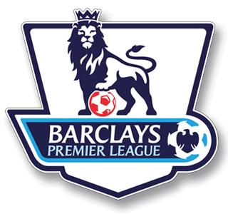 Logo Barclays