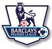 barclays-premier-league-498890.jpg