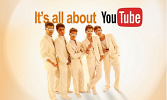 the-youtube-boy-band-498950.png
