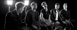 the-youtube-boy-band-498951.png