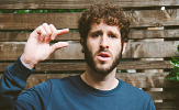 lil-dicky-593912.png