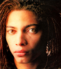 terence-trent-d-arby-500407.png