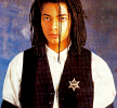 terence-trent-d-arby-500408.png