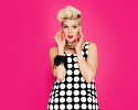 betty-who-603620.png