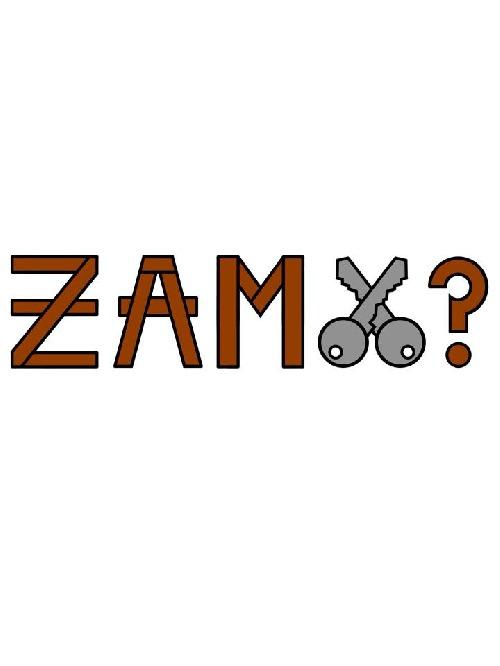 ZAMX?