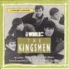 the-kingsmen-502762.jpg