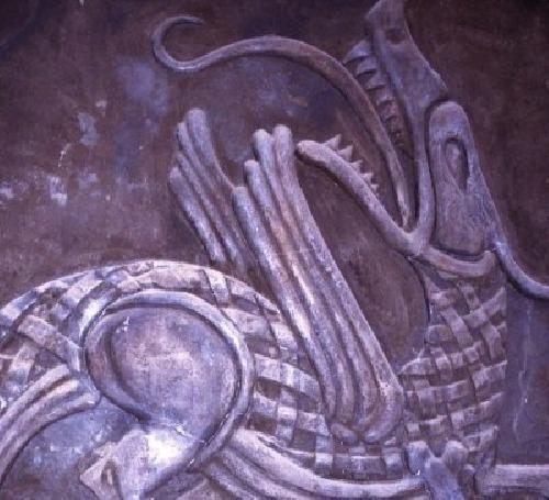 Keltská hudba