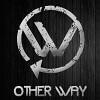 other-way-502234.jpg