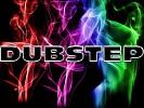 dubstep-520964.jpg