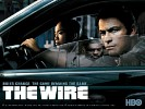 soundtrack-wire-the-504136.jpg