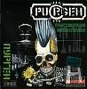 purgen-556687.jpg
