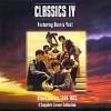 classics-iv-504578.jpg