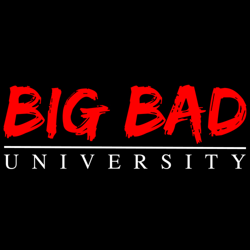 Big Bad University